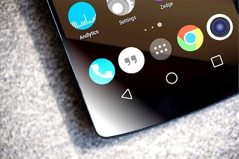 免費下載個人化APP|Android L Launcher Theme CM11 app開箱文|APP開箱王
