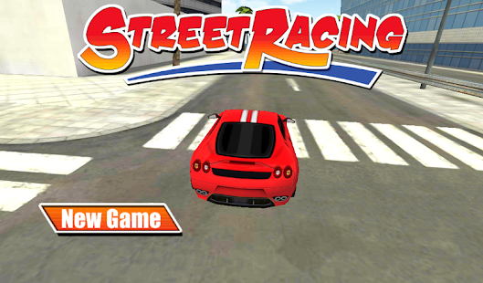Drag Racing Classic - Android Apps on Google Play