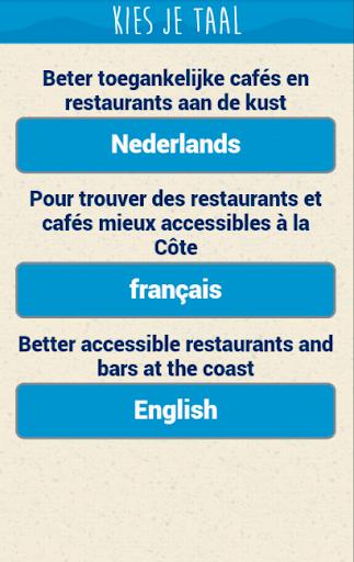 玩旅遊App|AccesSEAble免費|APP試玩