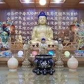 牟尼佛法流通網 Muni Buddha Net Wiki