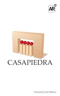 Casapiedra-AR