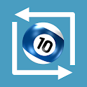 Pool and Billiard Drills icon