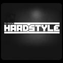 SLAM! Hardstyle icon
