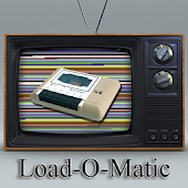 C64 Load-O-Matic