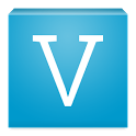 Vocab++ | Vocabulary Booster icon