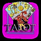 Tarot Personal icon