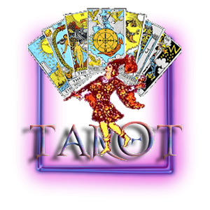Tarot for Android