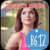 Selfie b612