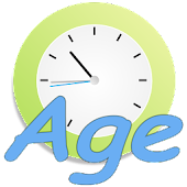 Age Timer