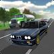 Highway Traffic Racer