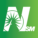 NSM 2015 icon