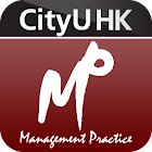 Management Practices in HK icon