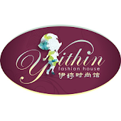 Yithin Plus Size Fashion