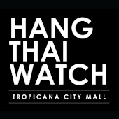 HANG THAI WATCH
