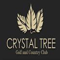 Crystal Tree icon