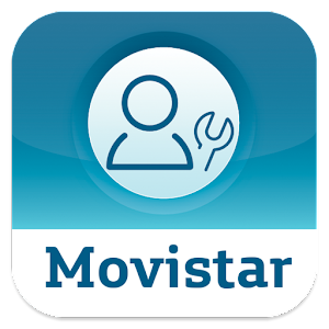 Soporte Movistar 2 1 0 Apk Free Tools Application Apk4now