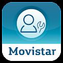 Soporte Movistar