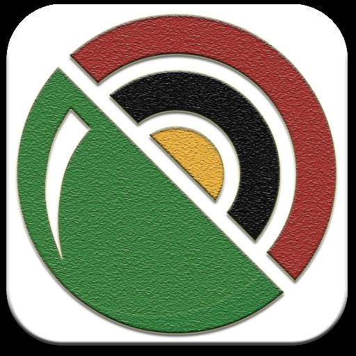 Radio Biafra 媒體與影片 App LOGO-硬是要APP
