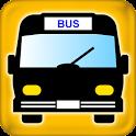 桃園公車 icon