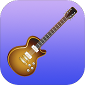 Download Real Guitar APK on PC