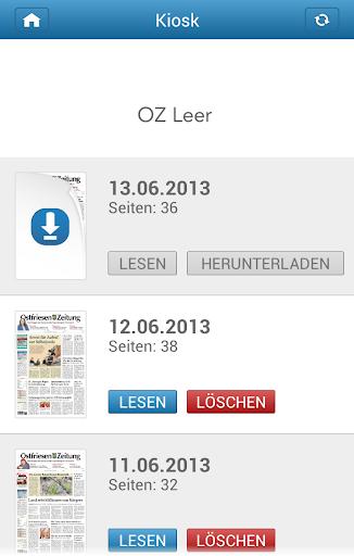 OZ-digital