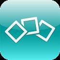 OpenScape Web logo