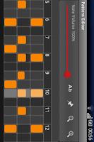 Screenshot of Ole Compas Demo