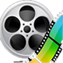 Video & Music Media Player logo