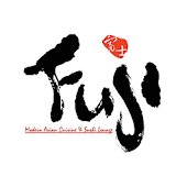Fuji Modern Asian Cuisine