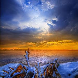 Restless Shores.jpg