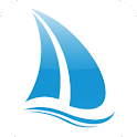 Canal Mobile Assistant logo