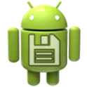 SaveAPK - Save apk w/o root! icon