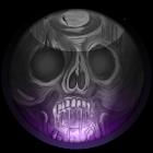Magic Six Ball icon