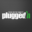 Plugged In Mobile icon