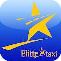 Elitte Taxi