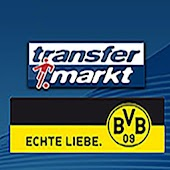 BvB 09 Transfermarkt und NEWS