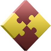 Jigsaw Puzzles Journey Game