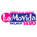 La Movida Radio - Madison