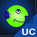 Pico UC logo