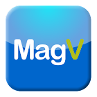 MagV看雜誌 icon