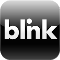 Blink Mobile logo