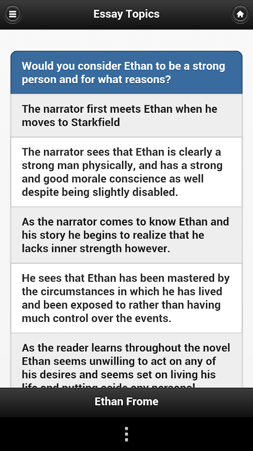 into the wild study guide android apps on google play into the wild study guide screenshot