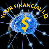 Financial Intelligence - IQ