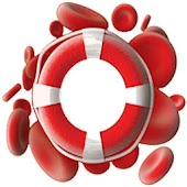 UAE BloodBank