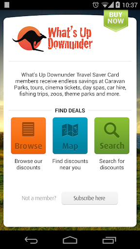 WUDU Travel Saver