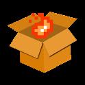 Fireplace Market logo