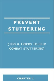 how to stop stuttering in games