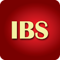Truth about IBS logo