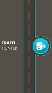 Traffi Hunter - screenshot thumbnail