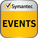 Symantec Events